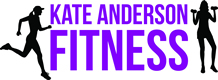 Kate Anderson Fitness